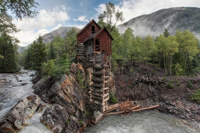 abandoned-crystal-mill-ghost-town-colorado-0101