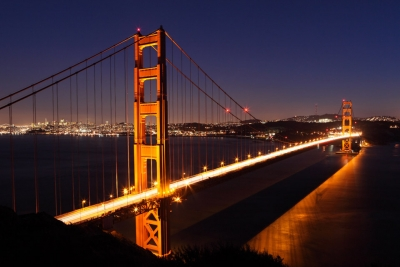 golden-gate-bridge-night-battery-spencer-san-francisco-0156