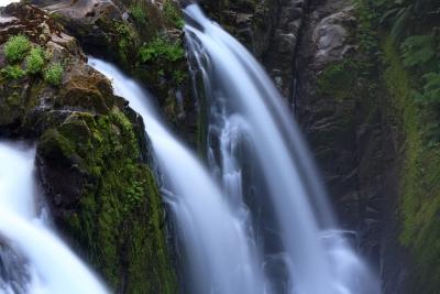 sol-duc-falls-olympic-0379