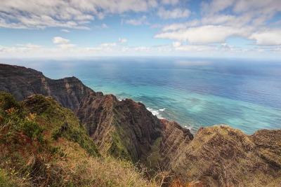 awaawapuhi-trail-napali-coast-kokee-state-park-kauai-0132