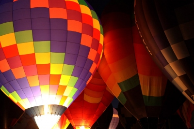 balloon-glow-albuquerue-balloon-fiesta-0141