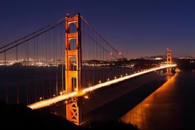 golden-gate-bridge-night-battery-spencer-san-francisco-0156