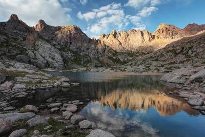twin-lakes-basin-reflection-sunset-weminuche-colorado-0491